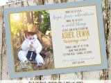 Where the Wild Things are Birthday Invitation Template where the Wild Things are Invitations Birthday by