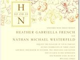 Where to Buy Wedding Invitations In Store Fall Wedding Invitation Ideas Wedding Invitation Stores