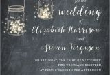 Where to Buy Wedding Invitations In Store the Walmart Wedding Invitations Templates Egreeting Ecards