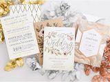 Where to Buy Wedding Invitations In Store Wedding Invitations David S Bridal