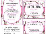 White Camo Wedding Invitations 17 Best Ideas About Camo Wedding Invitations On Pinterest
