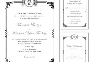 White Party theme Invitations All White Wedding Archives Happyinvitation Com
