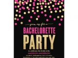 Who Gets Invited to Bachelor Party Most Popular Bachelorette Party Invitations