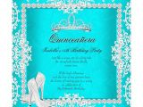 Wholesale Quinceanera Invitations 1000 Ideas About Birthday Tiara On Pinterest 50 and