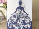 Wholesale Quinceanera Invitations Online Buy wholesale Quinceanera Invitations From China