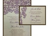 Wholesale Wedding Invitation Albums Krepe Kraft 39 S Photo Gallery Of wholesale Personalized