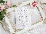 Wholesale Wedding Invitation Albums Luxurious Eiffel tower Laser Cut wholesale Wedding