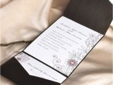 Wholesale Wedding Invitation Kits Designs Diy Wedding Invitations Templates as Well Weddi