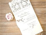 Wholesale Wedding Invitation Kits Pocket Folder Wedding Invitation Kits Meichu2017 Me