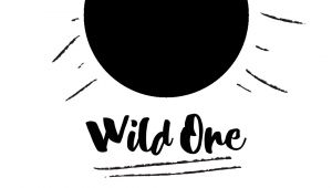 Wild One Birthday Invitation Template Free Wild One Free Birthday Invitation Template Greetings