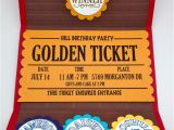 Willy Wonka Party Invites Willy Wonka Party Invitations Cimvitation