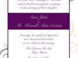 Wilton Bridal Shower Invitations Contemporary Wilton Invitation Template Ideas Resume