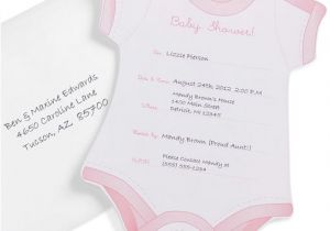 Wilton Online Baby Shower Invitations Wilton Invitation Templates – orderecigsjuicefo
