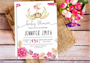 Wilton Online Baby Shower Invitations Wilton Line Baby Shower Invitations Oxyline A4f0154fbe37
