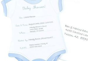 Wilton Online Baby Shower Invitations Wilton Line Baby Shower Invitations to Her with Line