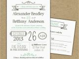 Wilton Wedding Invitation Templates Wilton Wedding Invitation Templates Cloudinvitation Com