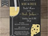 Wine and Cheese Party Invitation Template Free Wine and Cheese Invitations Chalkboard Dinner Party