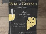 Wine and Cheese Party Invitation Template Free Wine and Cheese Party Ideas B Lovely events