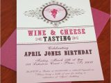 Wine and Cheese Party Invitation Template Free Wine Party Invitations Template Resume Builder