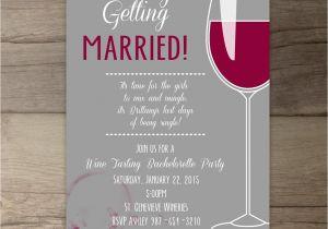 Wine Tasting Bachelorette Party Invitation Wording Bachelorette Party Invitations Wine Www Imgkid Com the