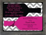 Wine Tasting Bachelorette Party Invitation Wording Modern Bachelorette Party Invitation Wine by Silhouettedesign