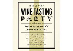 Wine Tasting Bachelorette Party Invitation Wording Wine Birthday Party Invitation Wording