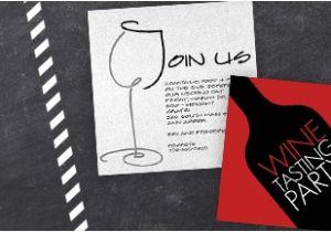 Wine Tasting Bachelorette Party Invitation Wording Wine Tasting Wording for Invites Party Invitations Ideas