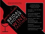 Wine Tasting Bridal Shower Invitations 16 Best Images About Bridal Shower Invitations On