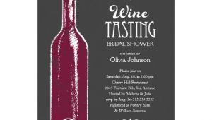 Wine Tasting Bridal Shower Invites 700 Wine Bridal Shower Invitations Wine Bridal Shower