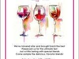 Wine Tasting Party Invitations Free Wine Tasting Invitation Wine and Cheese by Adorableinvitations