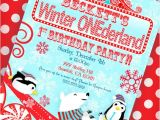 Winter Birthday Party Invitation Wording Birthday Party Ideas Blog Winter Onederland