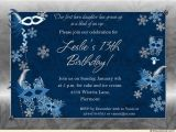 Winter Birthday Party Invitation Wording Pin by Lilduckduck On Winter Party Invitations