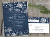 Winter Wedding Invitation Templates formal Invitation Template 31 Free Sample Example