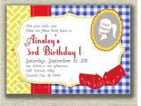 Wizard Of Oz Bridal Shower Invitations 32 Best Invitation Ideas Images On Pinterest Invitation