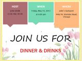 Word Party Invitation Template 13 Free Templates for Creating event Invitations In