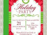 Word Party Invitation Template Inspiring Free Elegant Holiday Invitation Templates