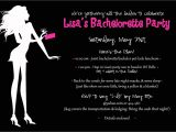 Wording for Bachelor Party Invitations How to Create Bachelor Party Invitations Free Ideas