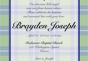 Wording for Baptism Invitations Baptism Invitation Wording Baptism Invitation Wording