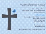 Wording for Baptism Invitations Baptism Invite Wording Baptism Invitation Wording Bible