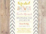 Wording for Bridal Shower Invitations for Gift Cards Nice Sample T Card Wedding Shower Invitation Wording
