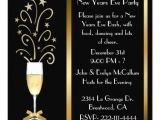 Wording for New Years Eve Party Invite New Year S Eve Party Invitations Wording