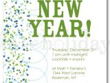 Wording for New Years Eve Party Invite New Years Eve Party Invitation Wording Cimvitation