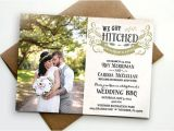 Wording for Post Wedding Reception Invitations Photo Wedding Invitation 16 Psd Jpg Indesign format
