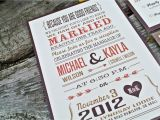 Wording for Post Wedding Reception Invitations Post Wedding Party Invitations In Invitation Design with
