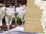 Wording for Post Wedding Reception Invitations Reception Only Invitation Wordingreception Only Invitation