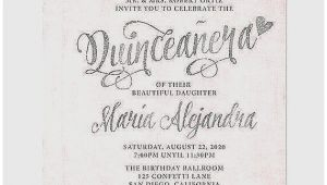 Wording for Quinceanera Invitations Invitation Wording Quinceanera Images Invitation Sample