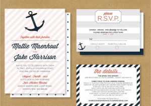 Wording for Wedding Invitations Money Instead Of Gifts asking for Monetary Gifts In Wedding Invitation Wedding