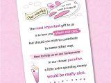 Wording for Wedding Invitations Money Instead Of Gifts How to ask for Money Instead Of Wedding Gifts Wedding Ideas
