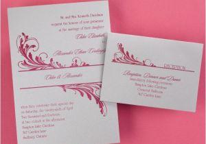 Wording for Wedding Invitations Money Instead Of Gifts Wedding Invitation Wording asking for Money Instead Of