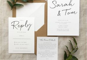 Wording for Wedding Invitations Money Instead Of Gifts Wedding Money Poems How to ask for Cash Instead Of Gifts